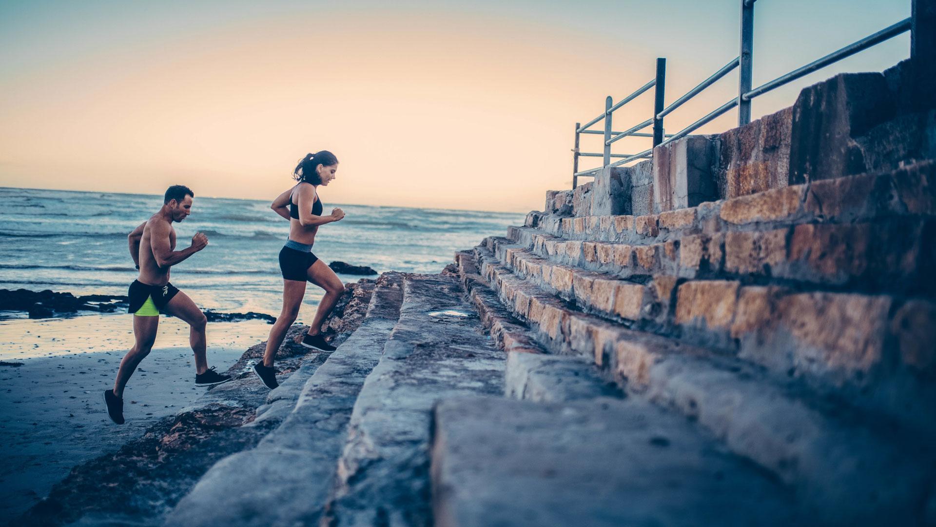 Niet te stoppen: doe elke dag iets waar je geen zin in hebt